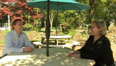 Thumbnail of video Avon Lake Business Spotlight: Gitta's Table & Wine Shop