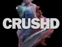 CRUSHD trailer