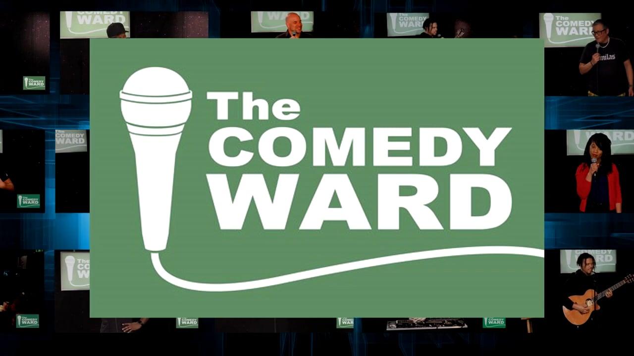 Comedy Ward Promo