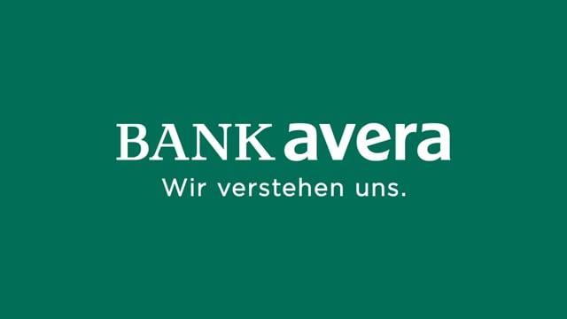 BankAvera - Grundsteinlegung neuer Hauptsitz