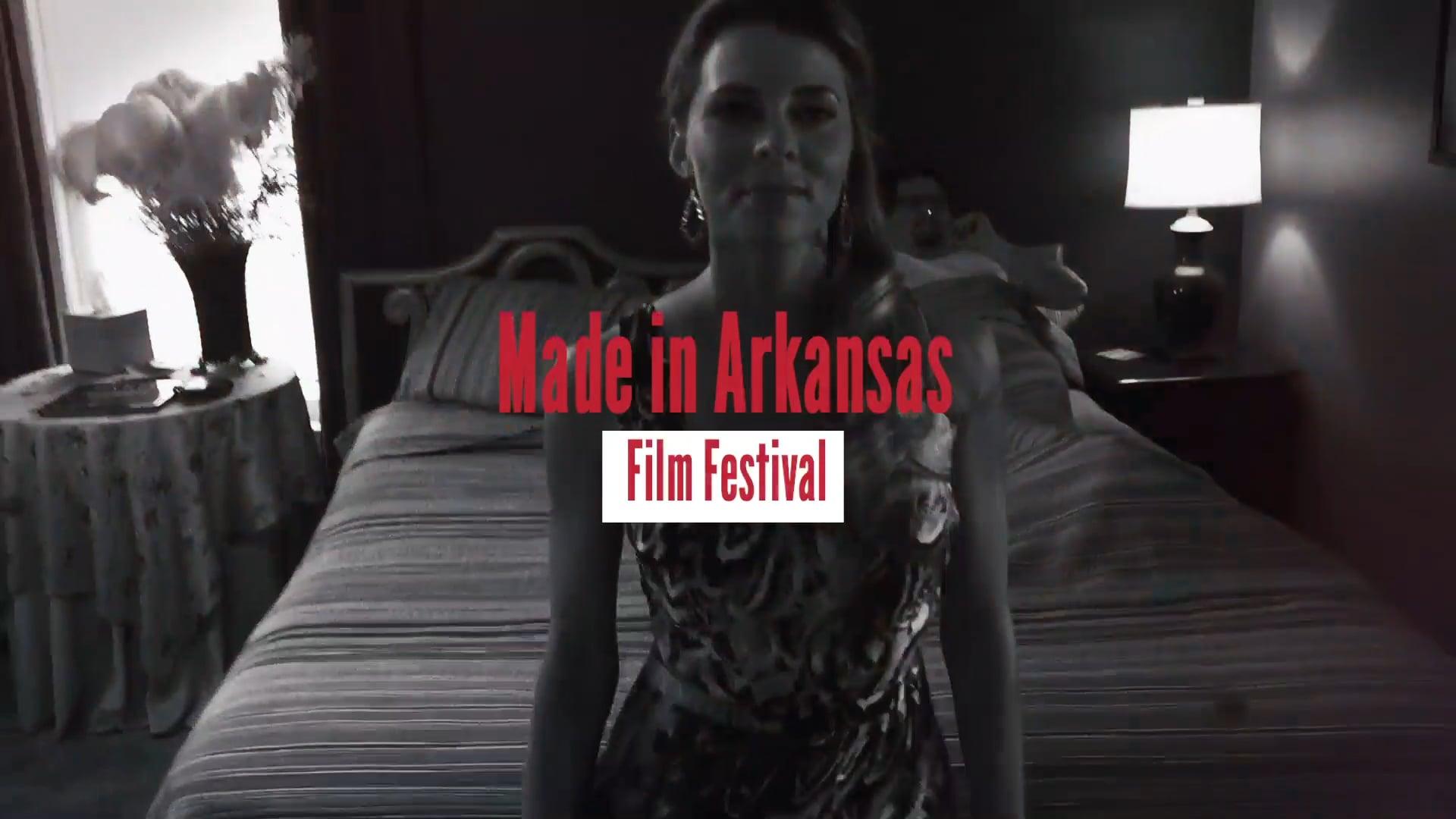 Made in Arkansas Film Festival Promo