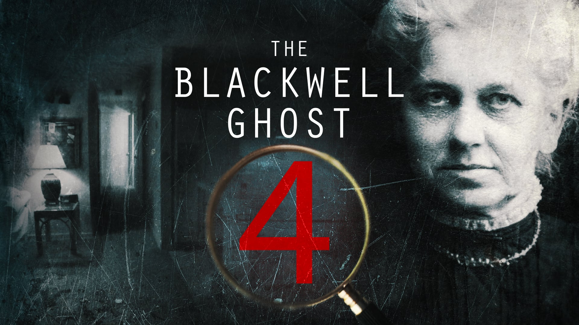Blackwell 4 TRAILER