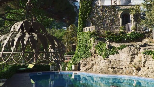 Italy Sotheby's International Realty | Amalfi Coast