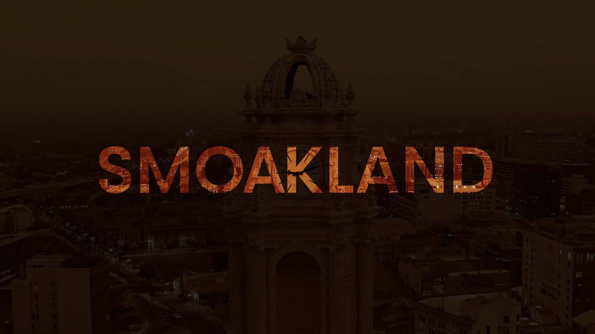 SMAOAKLAND // Sept 9, 2020 from 9 to 10 AM