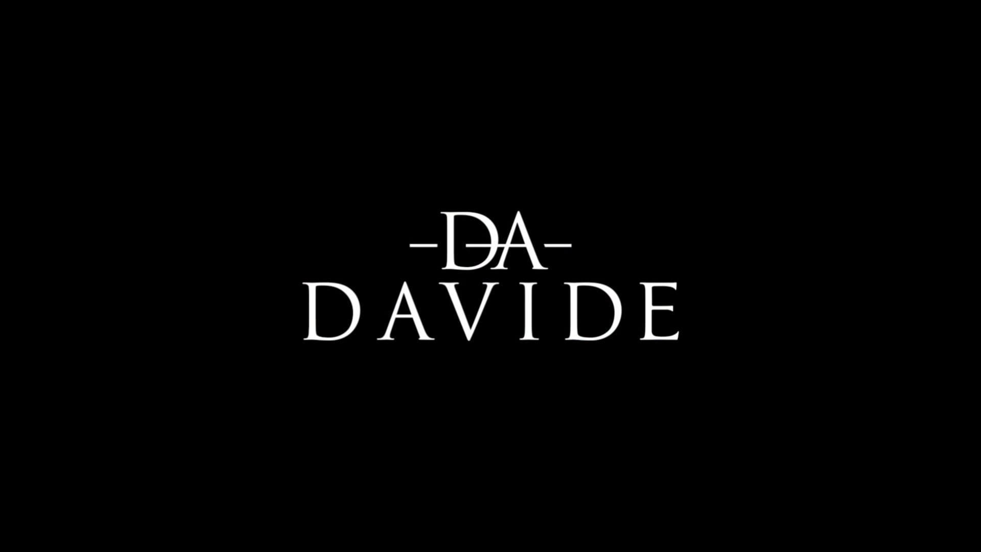 DAVIDE LIFESTYE ATELIER | WARSAW | 60' Commercial