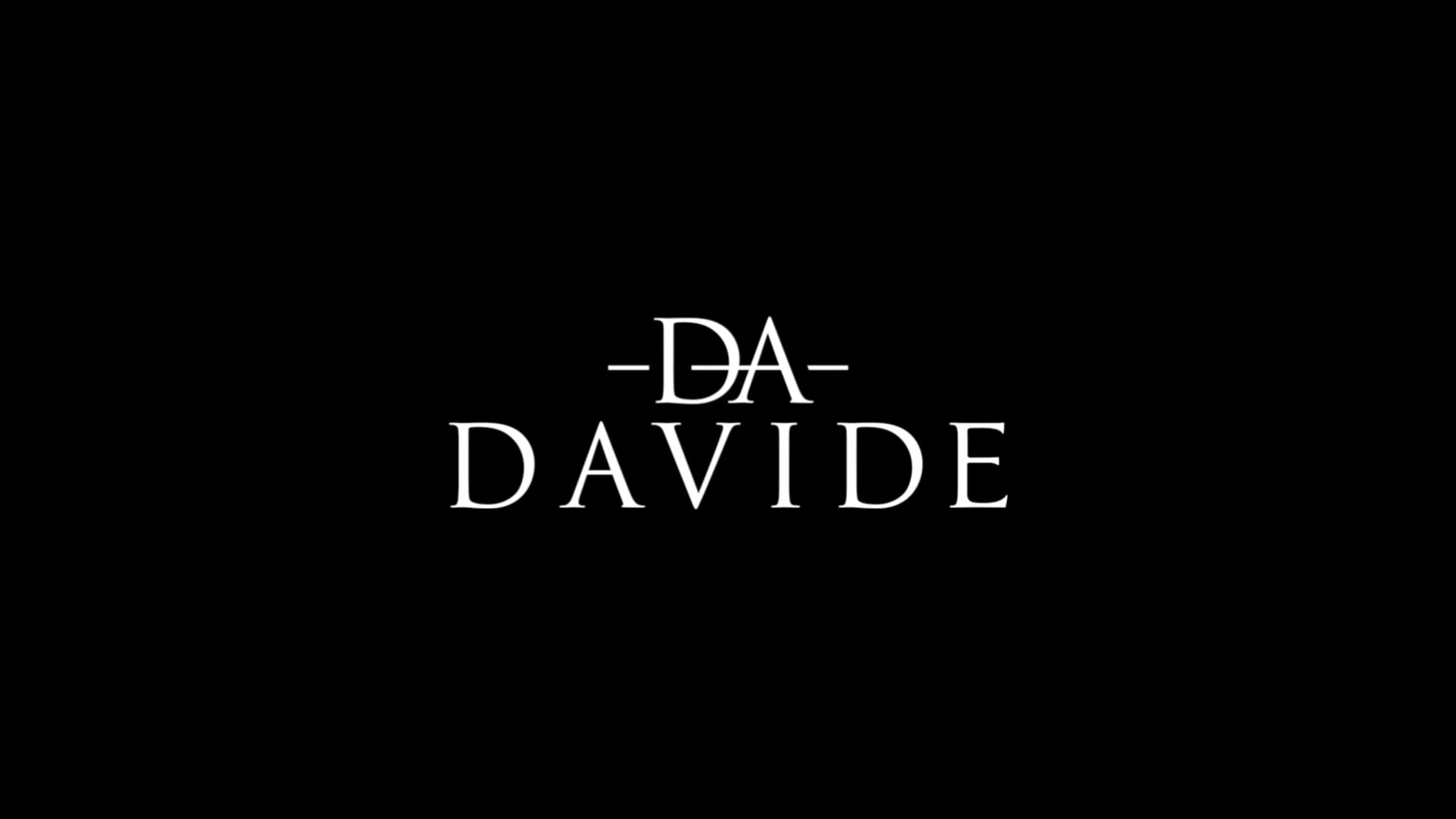 DAVIDE LIFESTYLE ATELIER | WARSAW
