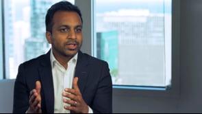 Industry Insights: RLDatix oneSOURCE Acquisition
