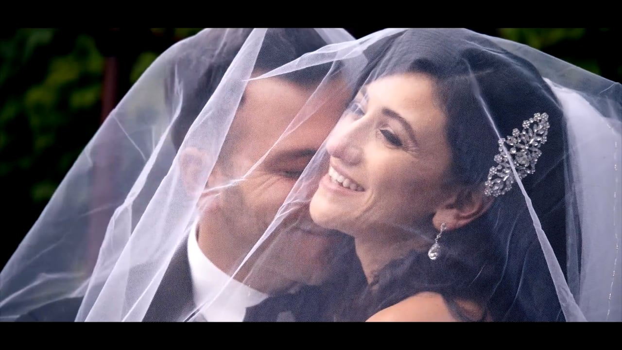 Danielle and Anne highlights by Fineartmedia