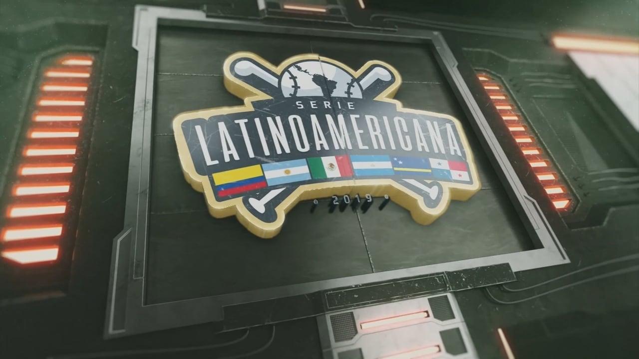 México 1 vs México 2