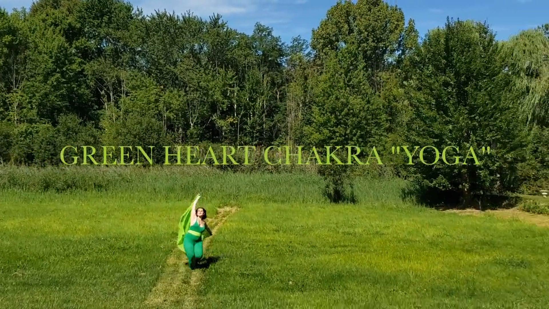 PILOT: CHAKRAMENTORY: GREEN HEART CHAKRA.mp4