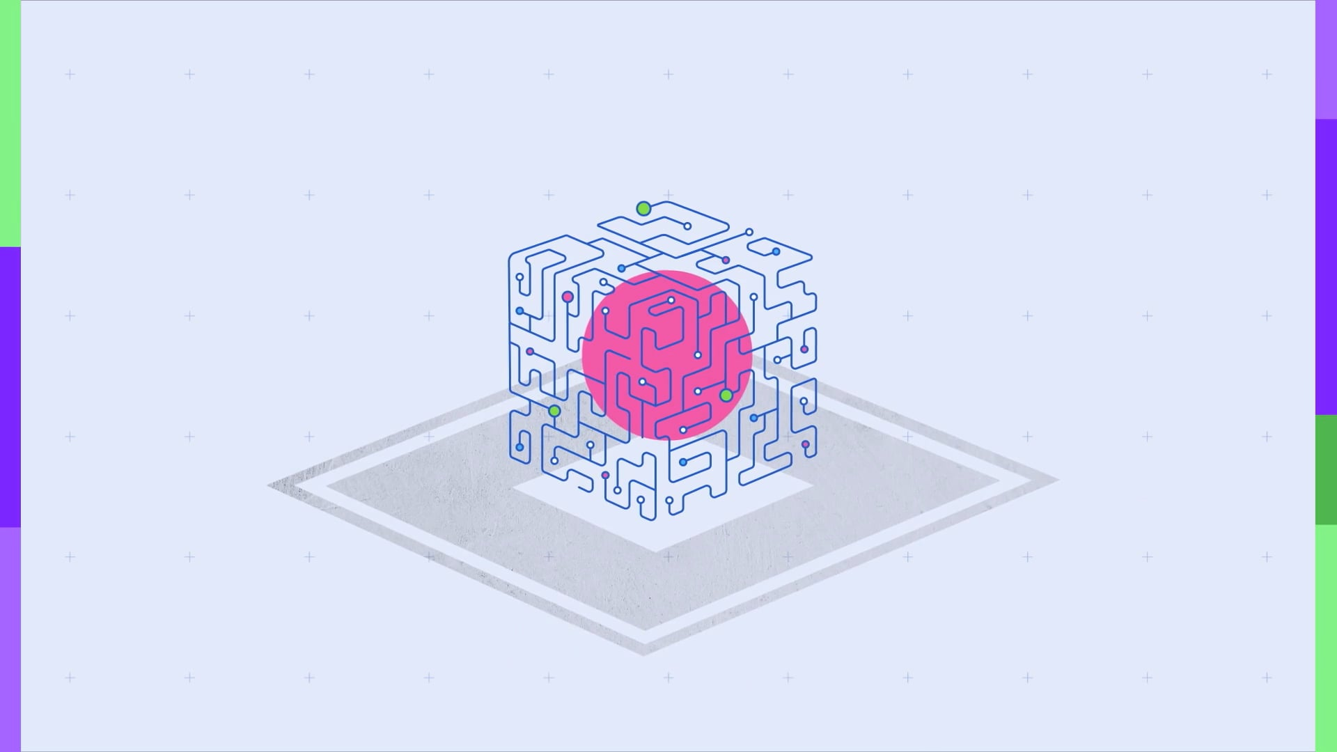 IBM - 8min calculer l'incalculable (épisode 3)