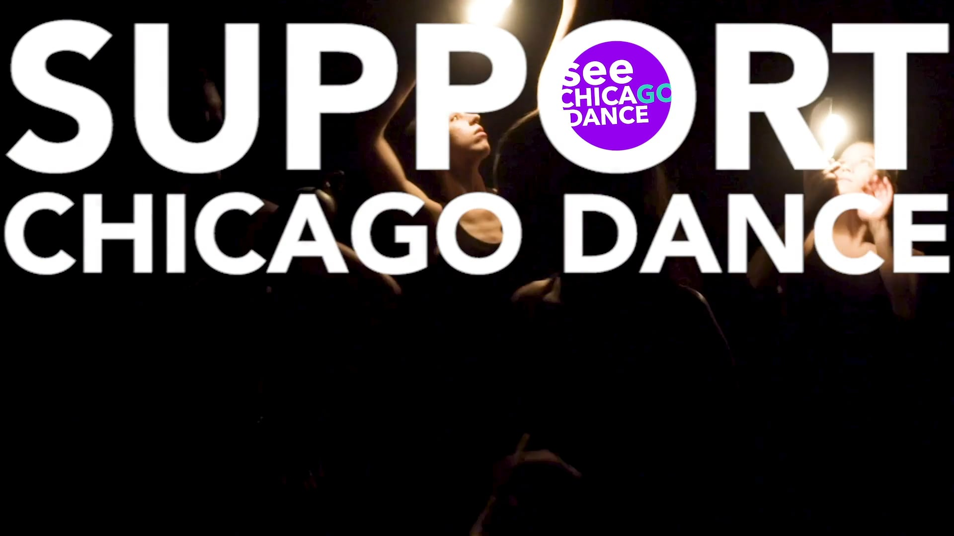 See Chicago Dance: Connected and Community-Forward