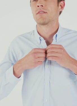 Vidéo: Pantalon Stretch
