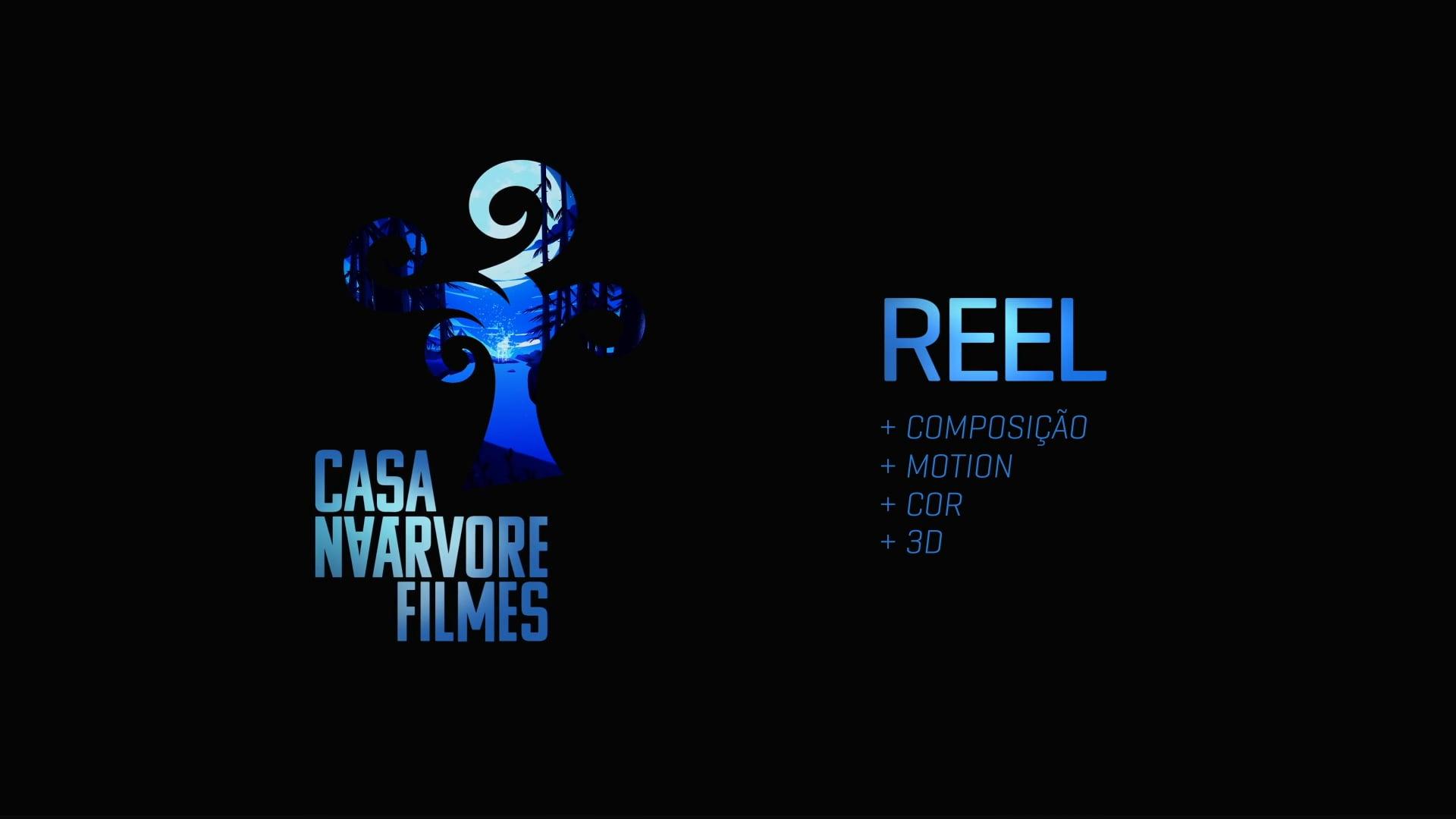 Reel · CG