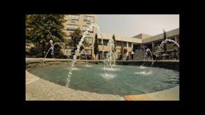 Spark451 - Video - 1