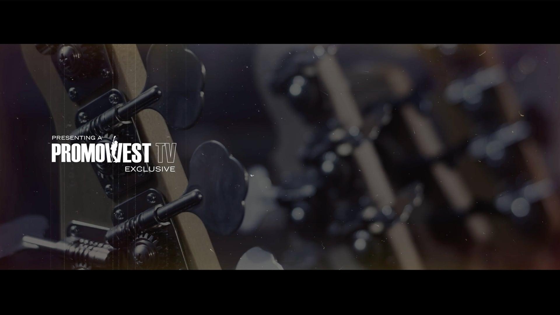 F5 VIDEO