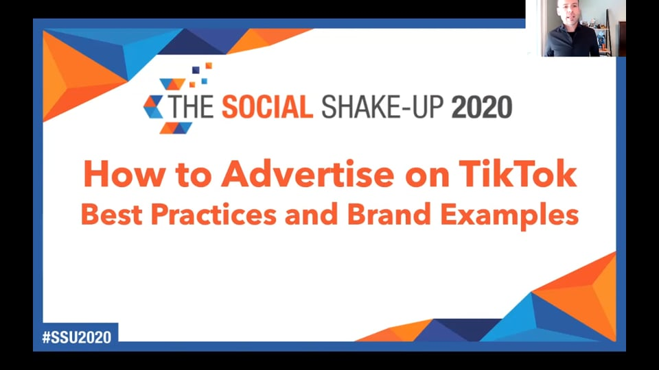 How to Advertise on TikTok: Best Practices and Brand Examples