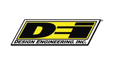 Thumbnail of video Avon Lake Business Spotlight: Design Engineering Inc.