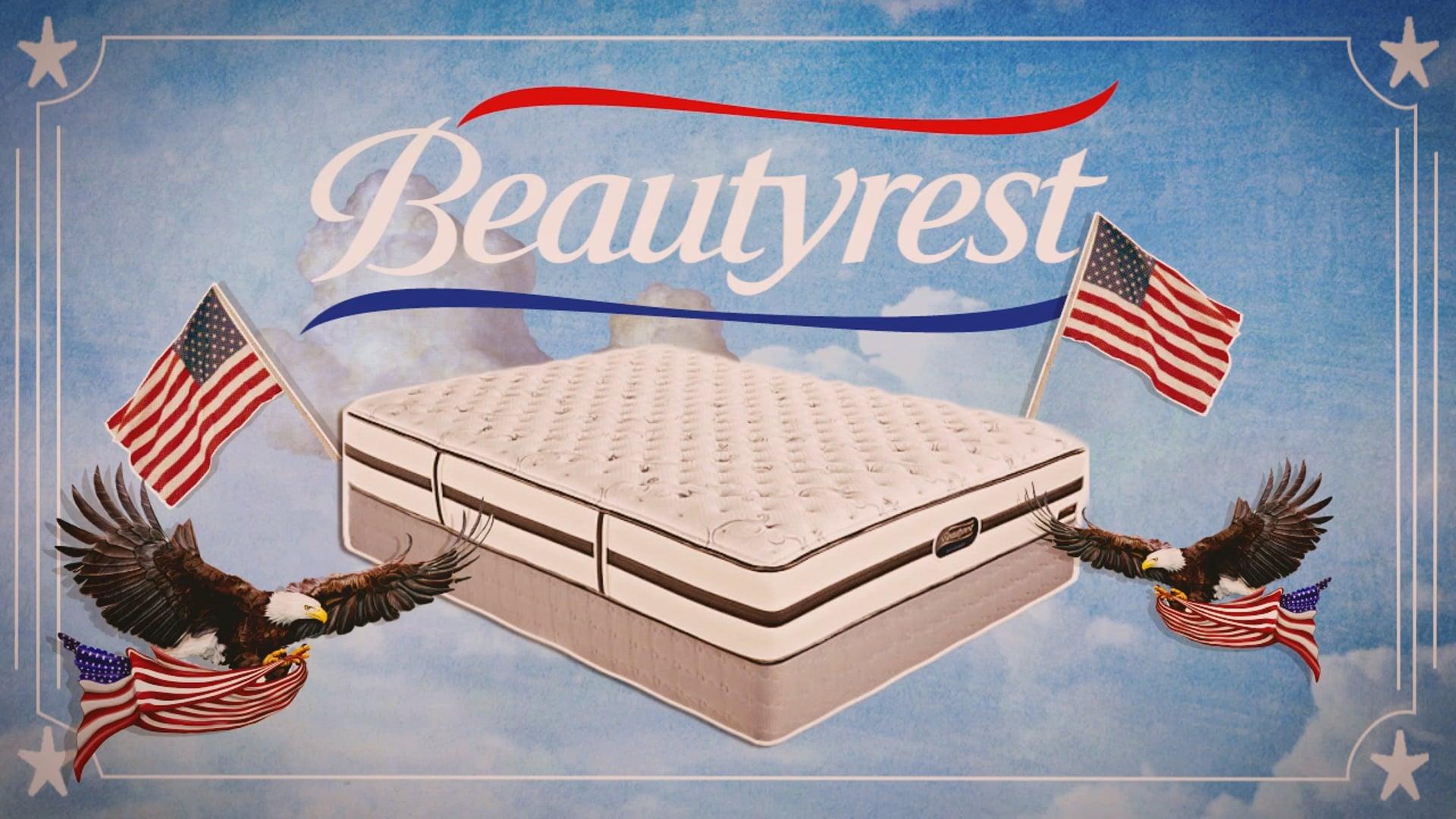 Beautyrest 05