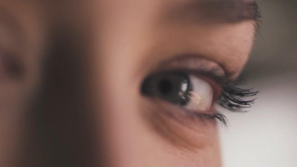 The Eye Examination - SPECS network