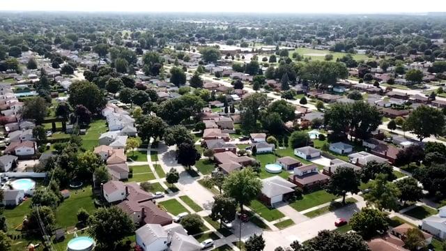 14550 Peck Warren, MI