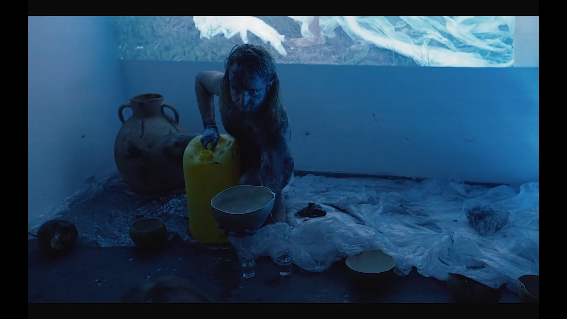 WATER.sync by Alex Côté - FIAP19