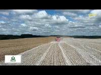 Gen TV Agro - Agricultura de Precisão