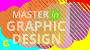 Corso master in graphic design