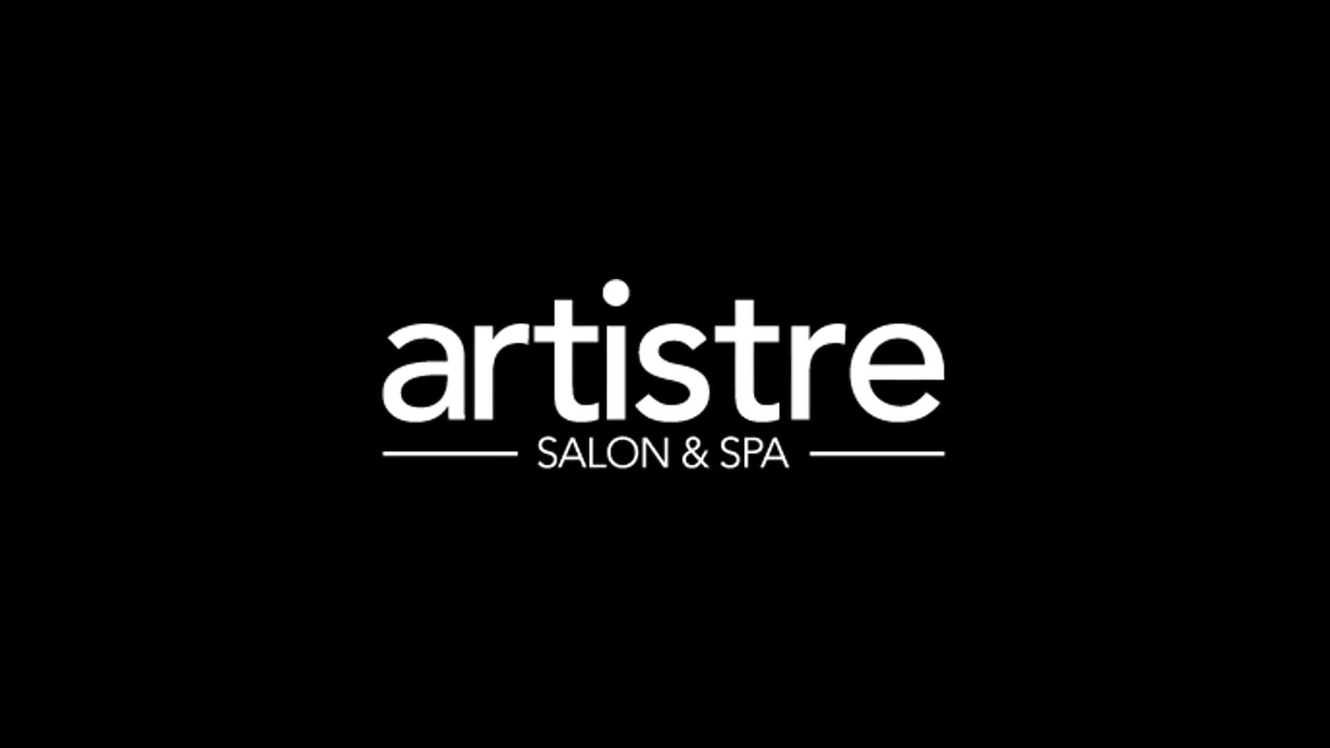 Artistre Salon & Spa