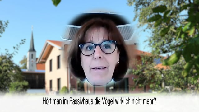 Ingrid Holzleitner