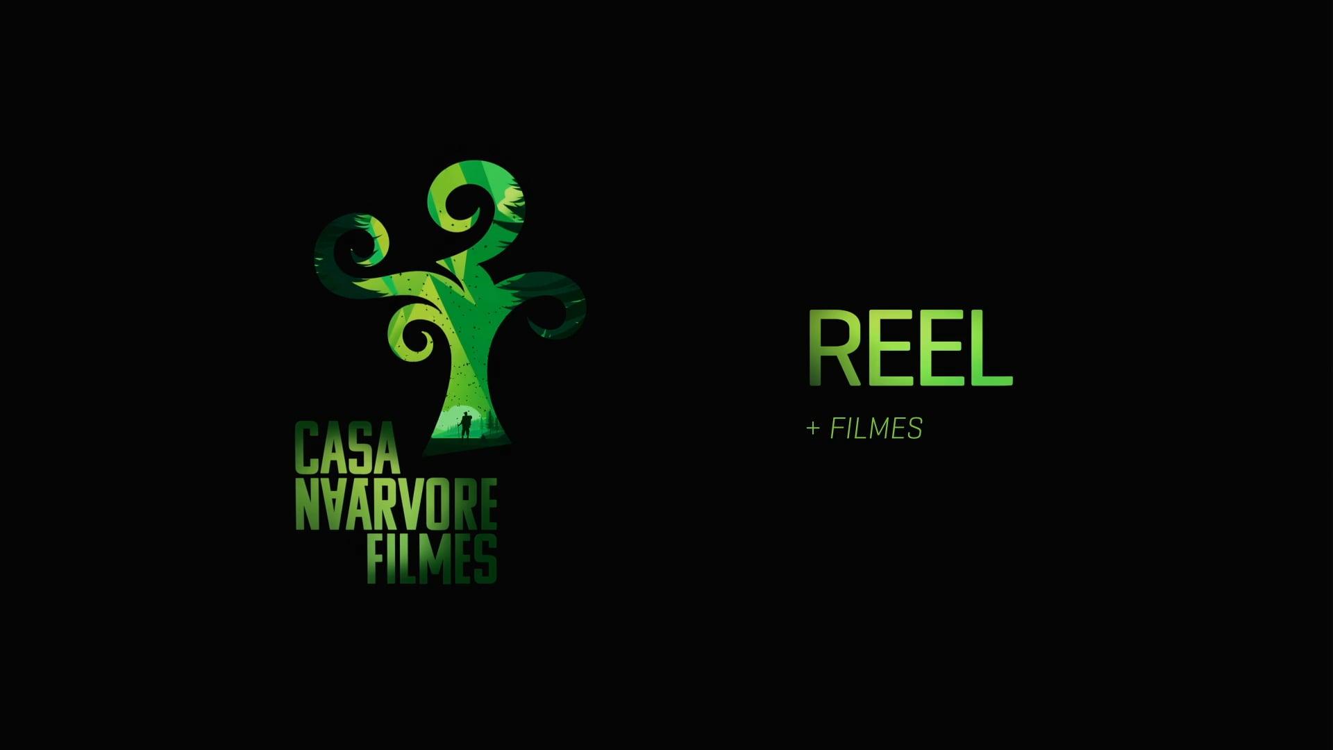 Reel ·FILMES
