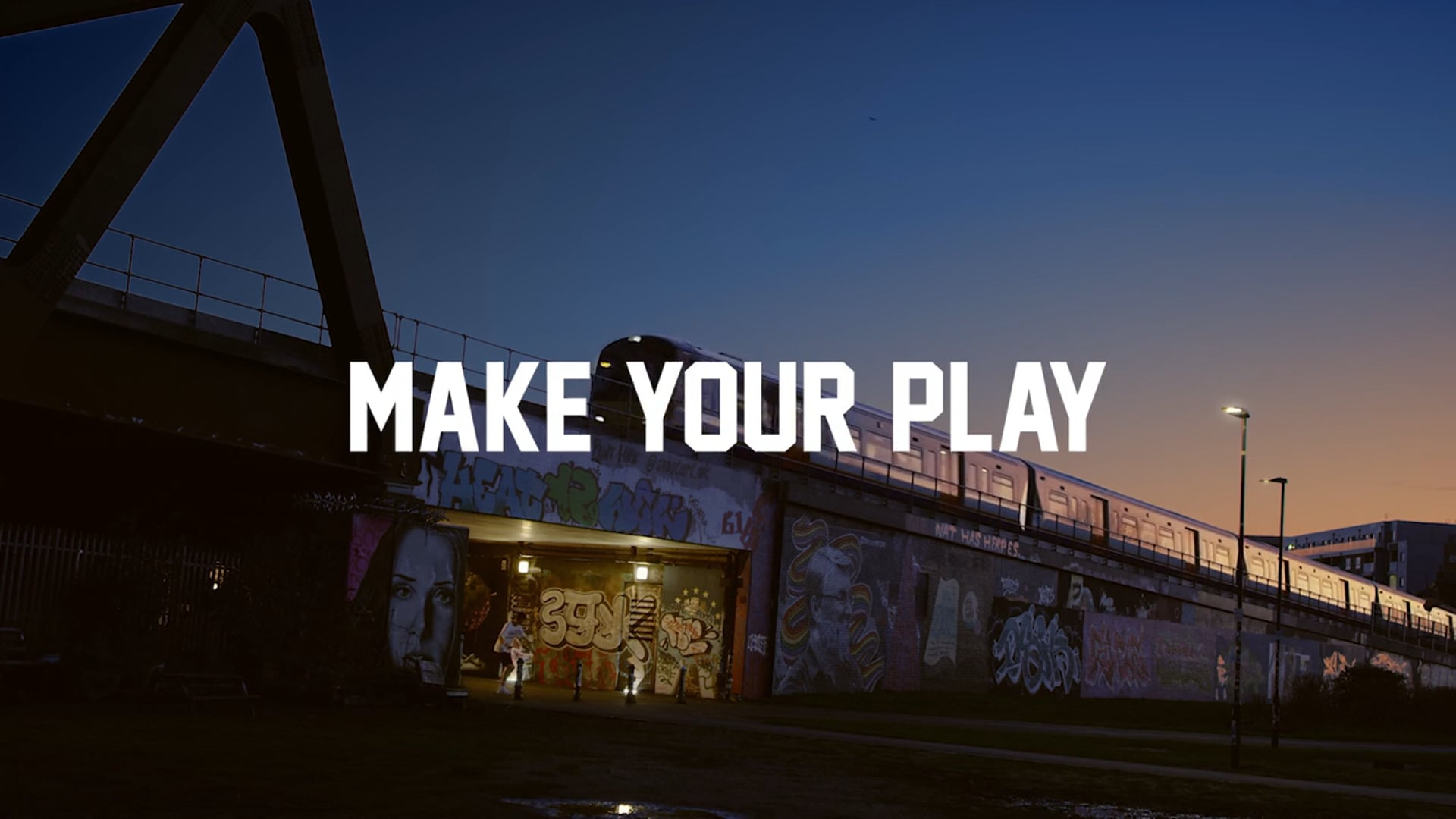 HEAD_MAKE YOUR PLAY