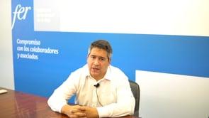Micropildora exprress - Extensión temporal hasta el 8 de octubre de 2020 de las medidas de limitación de aforo y preventivas en La Rioja