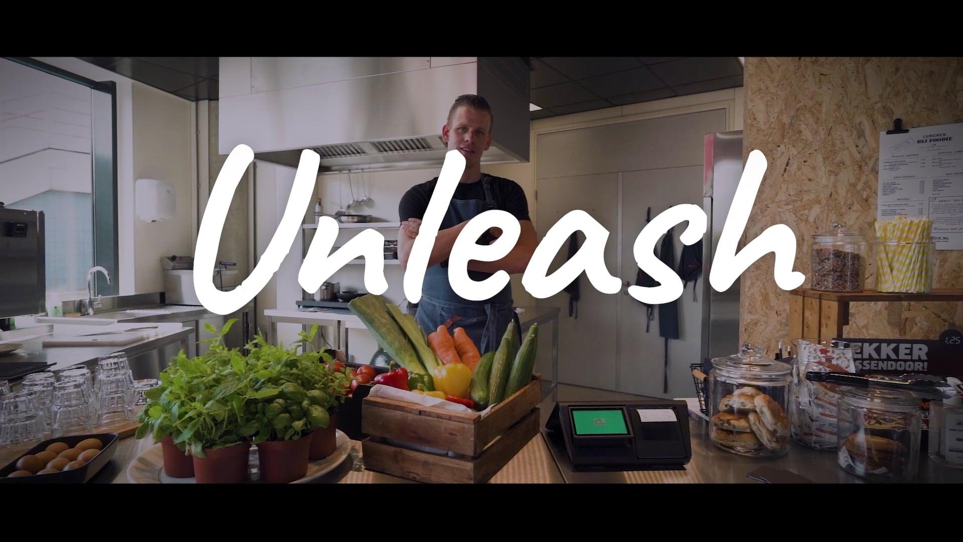 Bijfoodie | Unleash your inner foodie