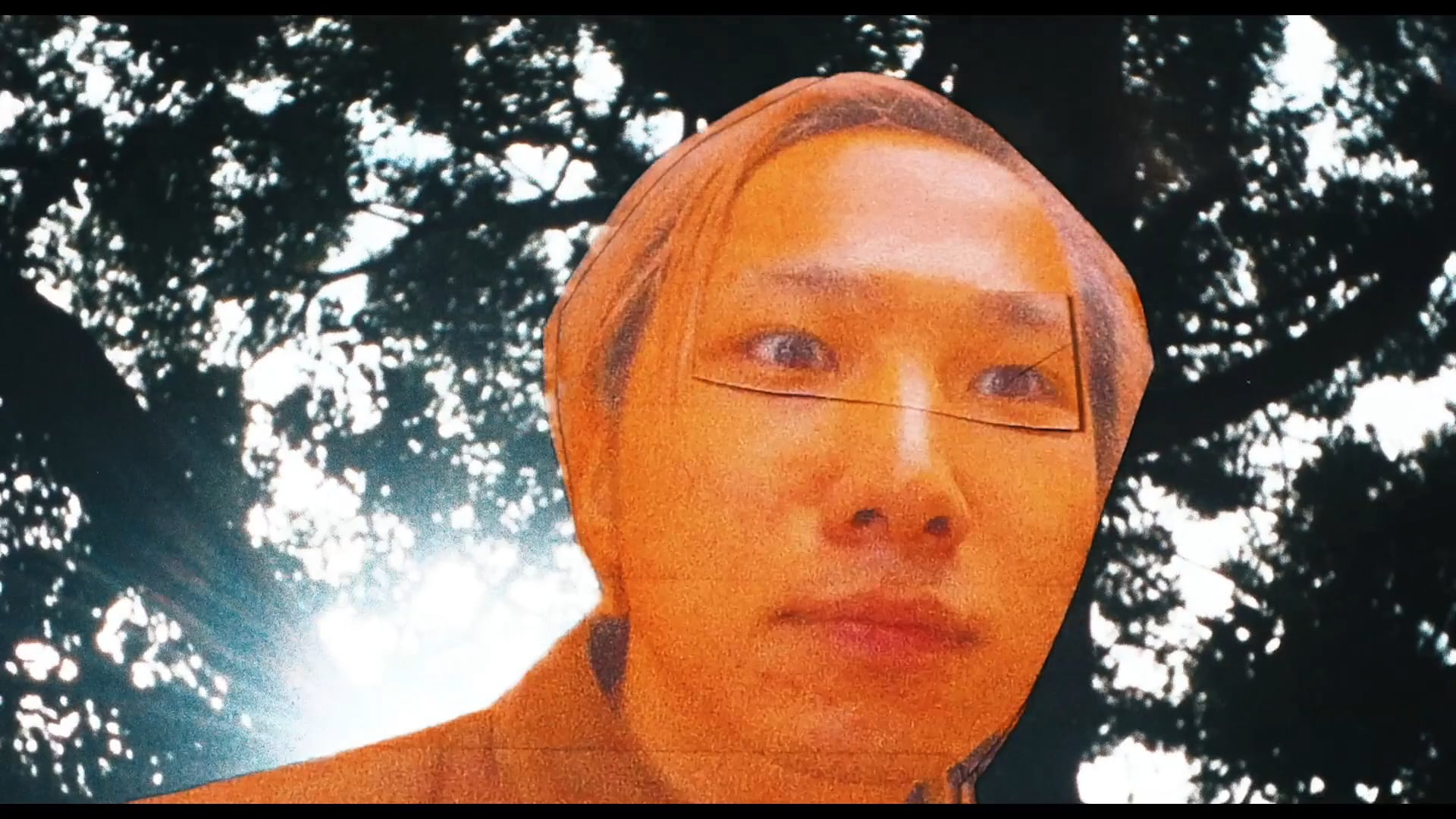 Revolution Launderette ( Singapore | 1 hr 15min ) Trailer