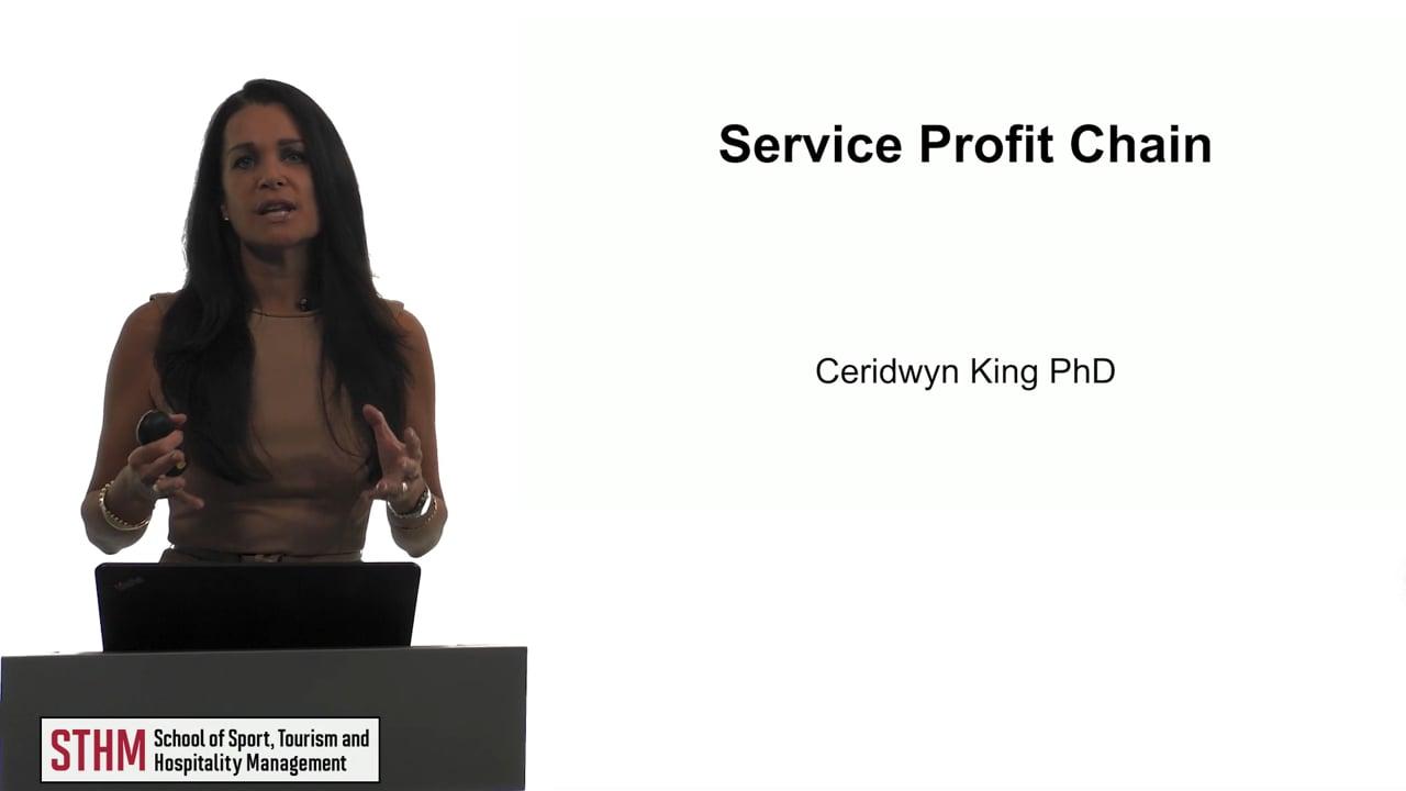 61876Service Profit Chain