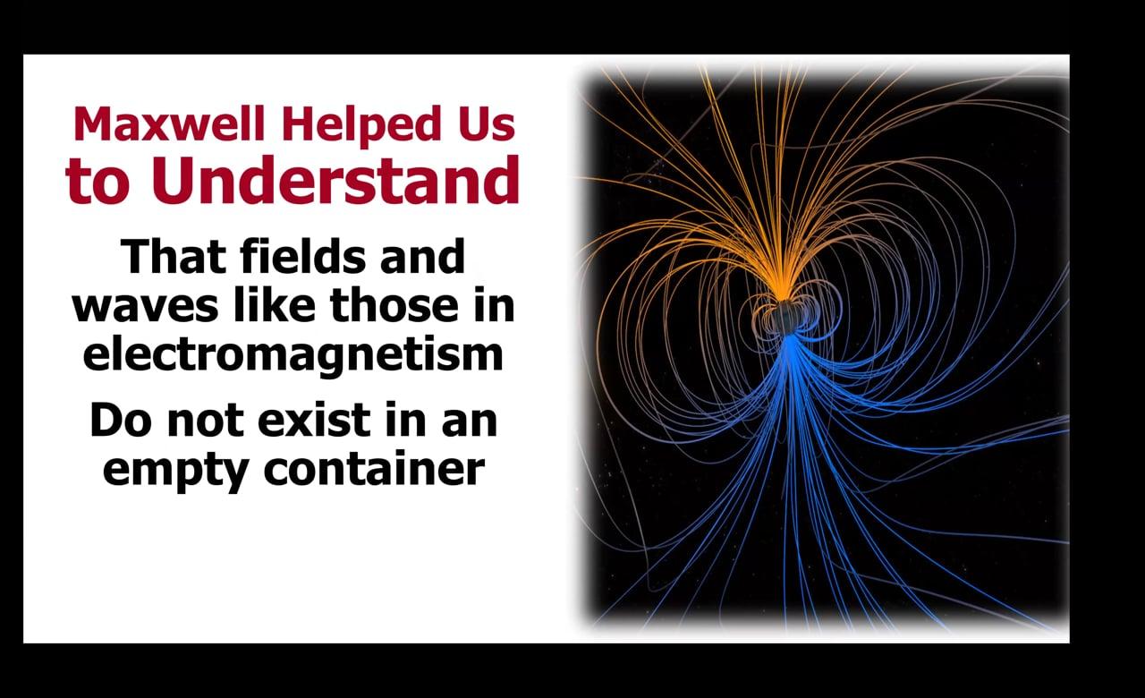 Quantum Gravity (String Theory and Loop Quantum Gravity)