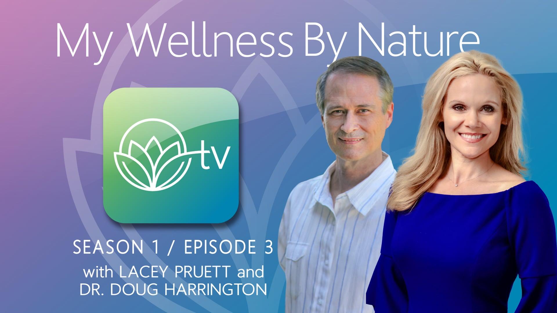 Secrets to Better Living: MWBNtv Season 1 Ep.3