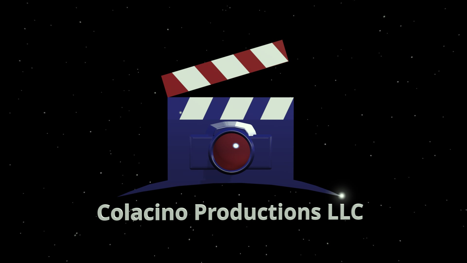 CP Animated Logo with Audio