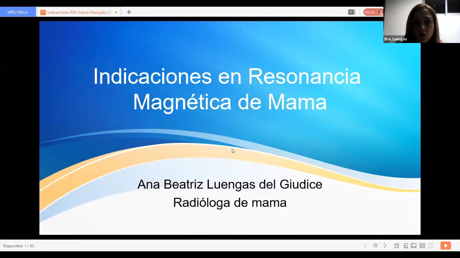 Mama_Resonancia magnética