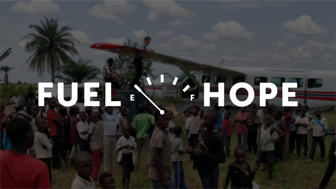 Fuel Hope