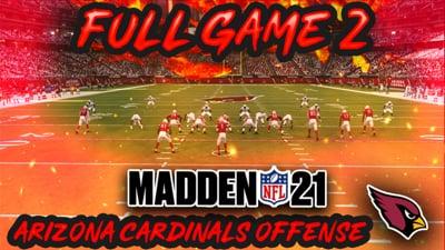 Full Game 2