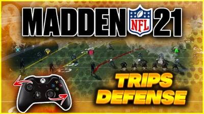 Defending Trips