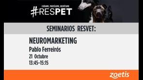 Neuromarketing - Resvet