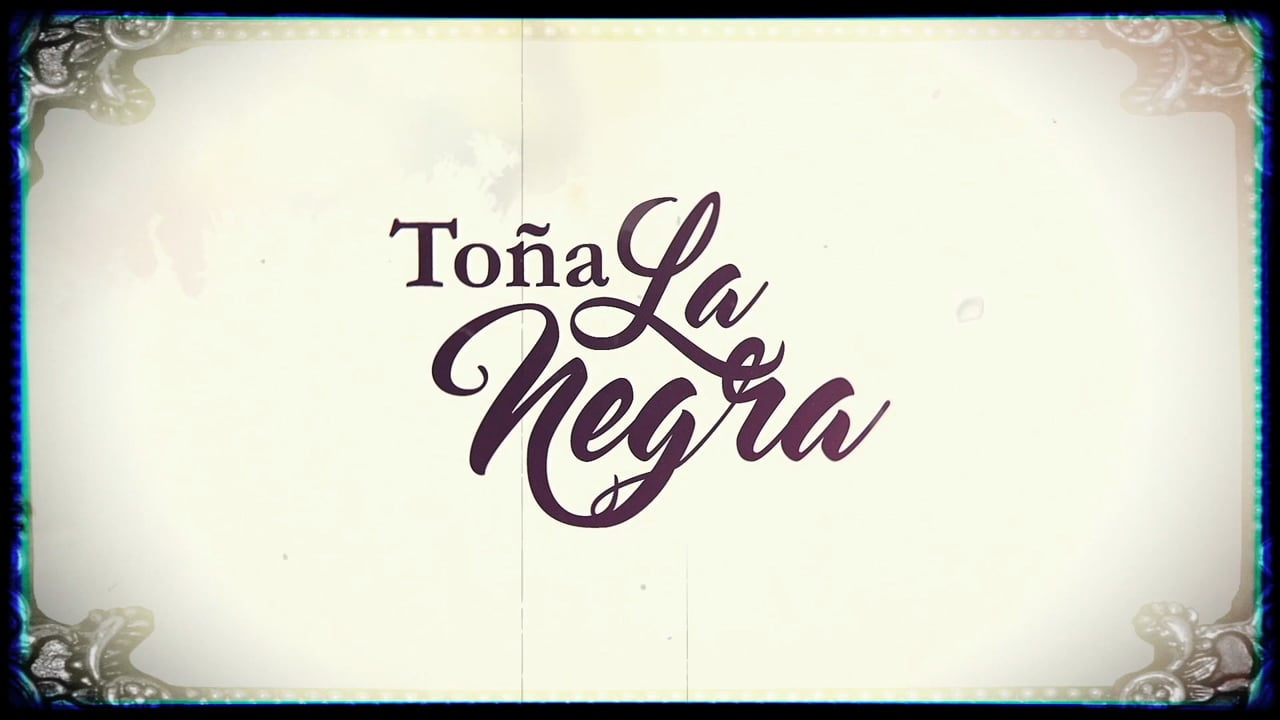 "Toña La Negra ""La Sensación Jarocha"""