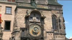 Le grand steeple-chase de Pardubice