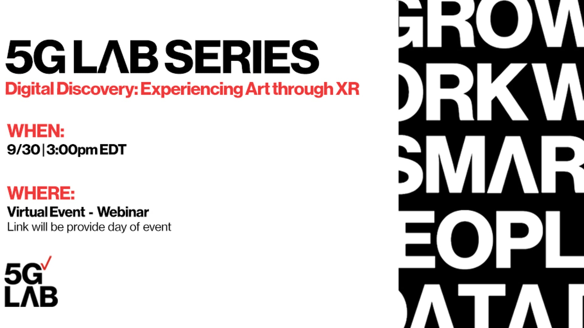 Digital Discovery- Experiencing Art through XR