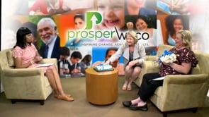 Prosper Waco - October 2020