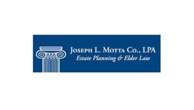 Thumbnail of video Avon Lake Business Spotlight: Joe Motta