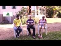 Gen TV Agro - Família Epping